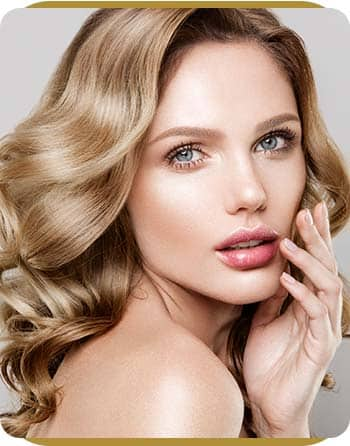 Fillers - Alan Wellness Center, Located in Brentwood TN