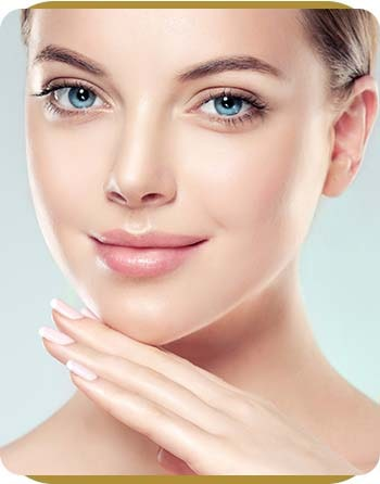 Botox - Alan Wellness Center, Located in Brentwood TN