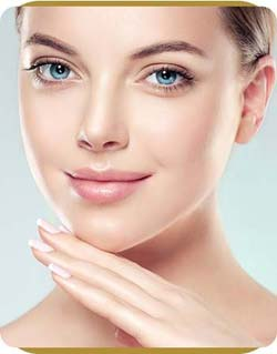 Microneedling - Alan Wellness Center, Located in Brentwood TN
