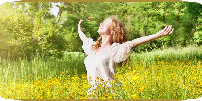 About Alan Wellness & Aesthetics in Brentwood, TN
