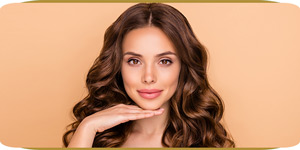 Botox Injections Near Me in Brentwood TN