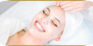 Facial Treatments Near Me in Brentwood TN