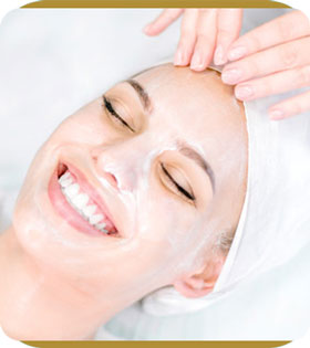 Facials at Alan Wellness & Aesthetics, Located in Brentwood, TN