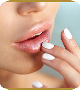 Dermal Fillers at Alan Wellness & Aesthetics, Located in Brentwood, TN