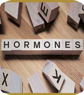 Hormone Optimization at Alan Wellness & Aesthetics, Located in Brentwood, TN