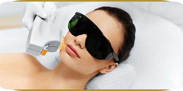 Laser Skin Care Services Near Me in Brentwood, TN