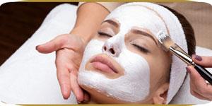 Perfect Derma Peel Treatment Near Me in Brentwood, TN