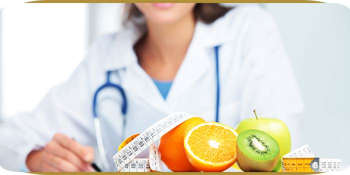 AOD 9604-Peptide Medical Weight Loss Program Near Me in Brentwood, TN