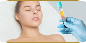 Purespin PRP Treatment Near Me in Brentwood, TN