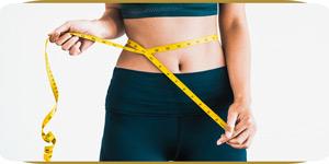 Vitatastic Vitamin and Weight Loss Shots