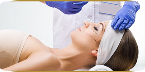 Juvederm Ultra XC Fillers Near Me in Brentwood, TN